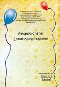 Cover-Bild zu Gelsenkirchener Entwicklungsbegleiter von Beyer, Andrea