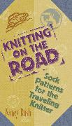 Cover-Bild zu Knitting on the Road