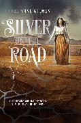 Cover-Bild zu Silver on the Road