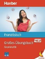Cover-Bild zu Großes Übungsbuch Französisch Neu (eBook) von Laudut, Nicole