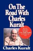 Cover-Bild zu On the Road with Charles Kuralt