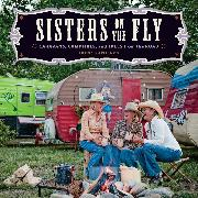 Cover-Bild zu Sisters on the Fly