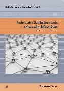 Cover-Bild zu Schwule Sichtbarkeit - schwule Identität (eBook) von Voß, Heinz-Jürgen