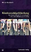 Cover-Bild zu Kindeswohlgefährdung (eBook) von Günderoth, Miriam