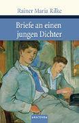 Cover-Bild zu Briefe an einen jungen Dichter von Rilke, Rainer Maria