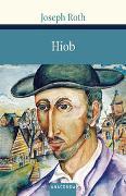Cover-Bild zu Hiob. Roman eines einfachen Mannes von Roth, Joseph