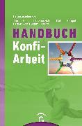 Cover-Bild zu Handbuch Konfi-Arbeit (eBook) von Böhme, Thomas (Hrsg.)