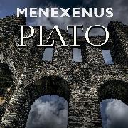 Cover-Bild zu Plato - Menexenus (Audio Download)