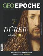 Cover-Bild zu Dürer und seine Zeit