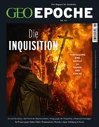 Cover-Bild zu Die Inquisition