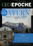 Cover-Bild zu Bayern 1806-2018
