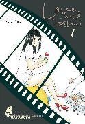 Cover-Bild zu Love and Fortune 1 von Nitta, Akira