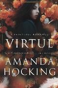 Cover-Bild zu Virtue (eBook) von Hocking, Amanda