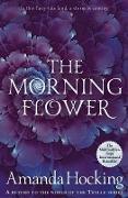 Cover-Bild zu The Morning Flower (eBook) von Hocking, Amanda
