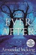 Cover-Bild zu The Ever After (eBook) von Hocking, Amanda