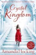 Cover-Bild zu Crystal Kingdom (eBook) von Hocking, Amanda