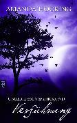 Cover-Bild zu Unter dem Vampirmond - Verführung (eBook) von Hocking, Amanda