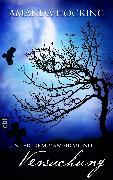 Cover-Bild zu Unter dem Vampirmond - Versuchung (eBook) von Hocking, Amanda