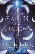 Cover-Bild zu From the Earth to the Shadows (eBook) von Hocking, Amanda