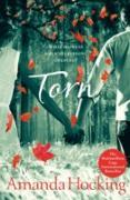 Cover-Bild zu Torn (eBook) von Hocking, Amanda