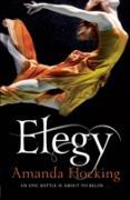 Cover-Bild zu Elegy (eBook) von Hocking, Amanda