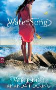Cover-Bild zu Watersong - Wiegenlied (eBook) von Hocking, Amanda