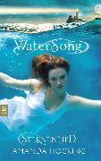 Cover-Bild zu Watersong - Sternenlied (eBook) von Hocking, Amanda