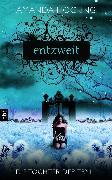 Cover-Bild zu Die Tochter der Tryll - Entzweit: Band 2 (eBook) von Hocking, Amanda