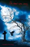 Cover-Bild zu De tout mon sang (eBook) von Amanda Hocking, Hocking