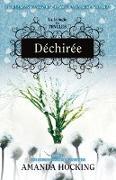 Cover-Bild zu Dechiree (eBook) von Amanda Hocking, Hocking
