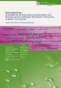 Cover-Bild zu Data Engineering von Reinoldt, Jochen