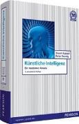 Cover-Bild zu Künstliche Intelligenz von Russell, Stuart