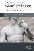 Cover-Bild zu Männlichkeiten (eBook) von Quindeau, Ilka