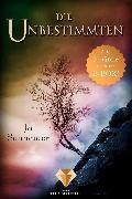 """Cover-Bild zu Alle 5 Bände der Bestseller-Fantasy-Reihe """"Die Unbestimmten"""" in einer E-Box! (Die Unbestimmten) (eBook) von Schneider, Jo"""