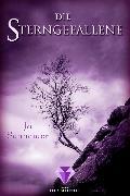 Cover-Bild zu Die Sterngefallene (Die Unbestimmten 5) (eBook) von Schneider, Jo