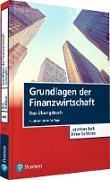 Cover-Bild zu Grundlagen der Finanzwirtschaft - Das Übungsbuch (eBook) von Berk, Jonathan