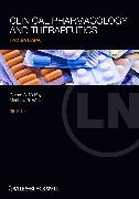 Cover-Bild zu Clinical Pharmacology and Therapeutics (eBook) von Walters, Matthew R.