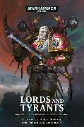 Cover-Bild zu Lords and Tyrants von Wraight, Chris
