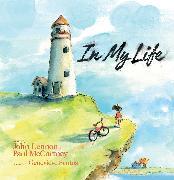 Cover-Bild zu In My Life von Lennon, John