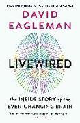 Cover-Bild zu Livewired von Eagleman, David