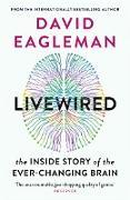 Cover-Bild zu Livewired (eBook) von Eagleman, David