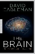 Cover-Bild zu The Brain (eBook) von Eagleman, David