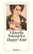 Cover-Bild zu Happy-End von Tokarjewa, Viktorija