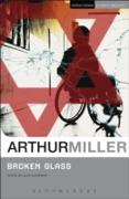Cover-Bild zu Broken Glass (eBook) von Miller, Arthur