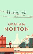 Cover-Bild zu Heimweh von Norton, Graham
