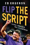 Cover-Bild zu Flip the Script