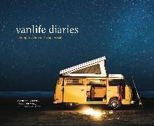 Cover-Bild zu VANLIFE DIARIES