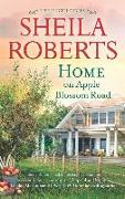 Cover-Bild zu Home on Apple Blossom Road