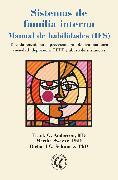 Cover-Bild zu Sistemas de familia interna (eBook) von Sweezy, Martha