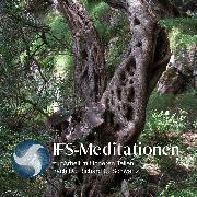 Cover-Bild zu IFS-Meditationen zur Arbeit mit inneren Teilen nach Dr. Richard C. Schwartz (Audio Download) von McConnell, Susan